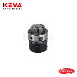 Delphi - 7180-967L Delphi Injection Pump Rotor (DPA)