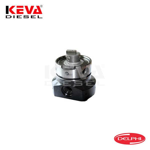 7185-918L Delphi Injection Pump Rotor