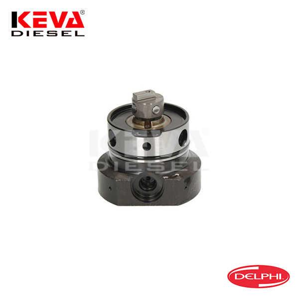7189-376L Delphi Injection Pump Rotor