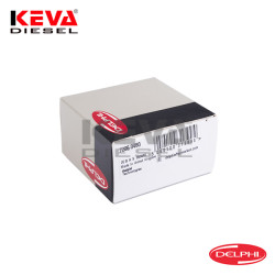 7206-0460 Delphi Control Valve (Smart Injector) - Thumbnail