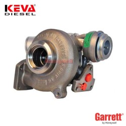 Garrett - 720931-5005S Garrett Turbocharger for Volkswagen