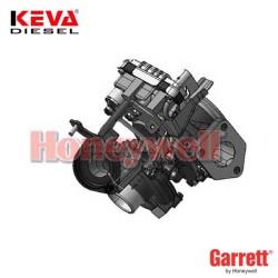 Garrett - 750952-5017S Garrett Turbocharger for Bmw