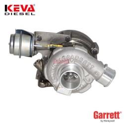 Garrett - 766111-5001S Garrett Turbocharger for Hyundai, Kia