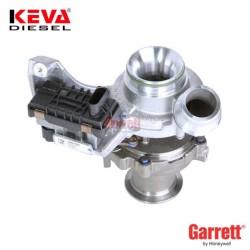 Garrett - 767378-5014S Garrett Turbocharger for Bmw