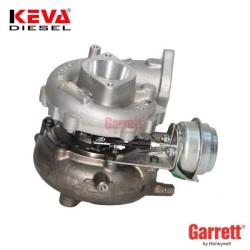 Garrett - 769708-5004S Garrett Turbocharger for Nissan
