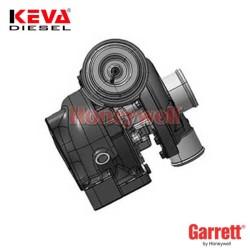 Garrett - 775274-5002S Garrett Turbocharger for Hyundai, Kia