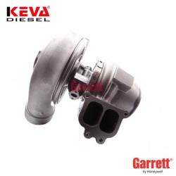 Garrett - 779359-5001S Garrett Turbocharger for Scania