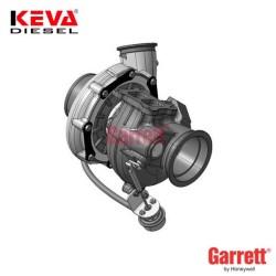 Garrett - 779839-5045S Garrett Turbocharger for Scania