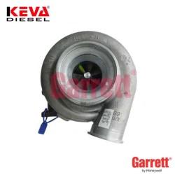 Garrett - 798489-5001S Garrett Turbocharger for Mercedes Benz