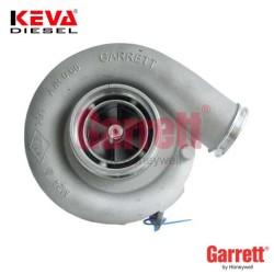 Garrett - 807067-5001S Garrett Turbocharger for Scania