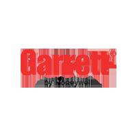 Garrett - 852915-5001S Garrett Turbocharger for Scania