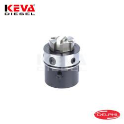 Delphi - 9002-232L Delphi Injection Pump Rotor