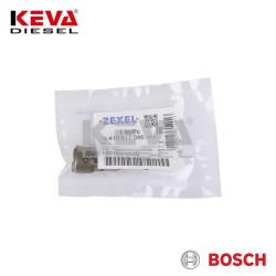 Bosch - 9410617086 Bosch Injection Pump Element (Zexel) for Iseki