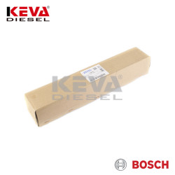 Bosch - 9411611687 Bosch Injection Pump Camshaft for Mitsubishi