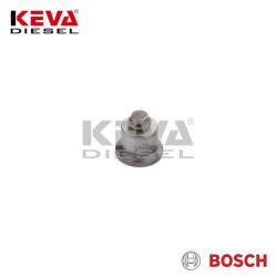 Bosch - 9413038512 Bosch Injection Pump Delivery Valve (A) for Hatz