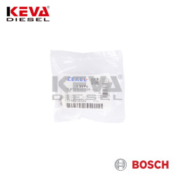 Bosch - 9413610125 Bosch Injection Pump Delivery Valve (Zexel) for Mitsubishi, Nissan, Ud Trucks