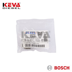 Bosch - 9413610173 Bosch Injection Pump Delivery Valve (Zexel)