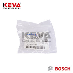 Bosch - 9413610531 Bosch Injection Pump Delivery Valve (Zexel)