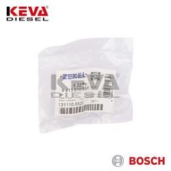 Bosch - 9413610586 Bosch Injection Pump Delivery Valve (Zexel) for Isuzu