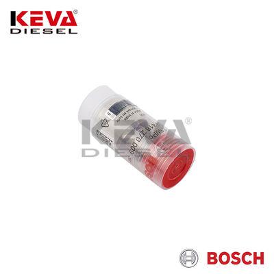 Bosch 9412362824 Delivery-Valve Assembly