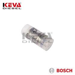 Bosch - 9432610021 Bosch Injector Nozzle (NP-DN0SDN177) (Zexel-DNS) for Isuzu, Komatsu
