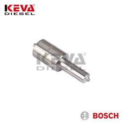 Bosch - 9432610167 Bosch Injector Nozzle (NP-DLLA142SN613) (Conv. Inj. DL-S) for Komatsu