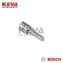 Bosch - 9432610175 Bosch Injector Nozzle (NP-DLLA152PN009) (Conv. Inj. DL-P) for Komatsu