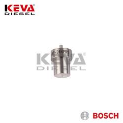 Bosch - 9432610221 Bosch Injector Nozzle (NP-DN4PD1) (Zexel-DNP) for Daihatsu, Toyota