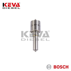 Bosch - 9432610288 Bosch Injector Nozzle (NP-DLLA157PN090) (Conv. Inj. DL-P) for Nissan, Ud Trucks