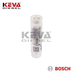 Bosch - 9432610376 Bosch Injector Nozzle (NP-DLLA141PN136) (Conv. Inj. DL-P) for Mazda