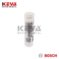 Bosch - 9432610394 Bosch Injector Nozzle (NP-DLLA154PN208) (Conv. Inj. DL-P) for Nissan, Ud Trucks