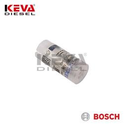 Bosch - 9432612712 Bosch Injector Nozzle (NP-DN4PDN154) (Zexel-DNP) for Iseki, Kubota