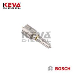 Bosch - 9432612763 Bosch Injector Nozzle (NP-DLLA150PN315) (Conv. Inj. DL-P) for Mitsubishi