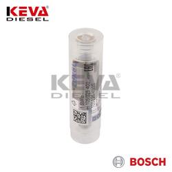 Bosch - 9432612796 Bosch Injector Nozzle (NP-DLLA152SM400) (Conv. Inj. DL-S)
