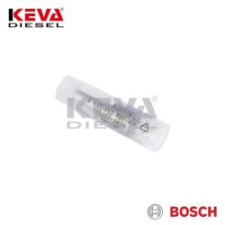 Bosch - 9432612832 Bosch Injector Nozzle (NP-DLLA152PN342) (Conv. Inj. DL-P) for Isuzu
