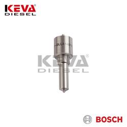 Bosch - 9432612859 Bosch Injector Nozzle (NP-DLLA148PN345) (Conv. Inj. DL-P) for Komatsu