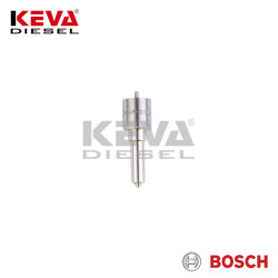 Bosch - 9432612872 Bosch Injector Nozzle (NP-DSLA147PN937) (Conv. Inj. DL-P) for Mitsubishi