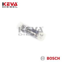 Bosch - 9432612892 Bosch Injector Nozzle (NP-DSLA150PN939) (Conv. Inj. DL-P) for Mitsubishi