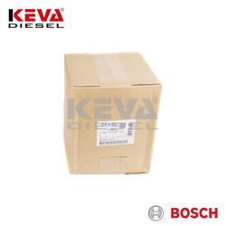 Bosch - 9461612061 Bosch Pump Housing for Mazda, Nissan, Ud Trucks