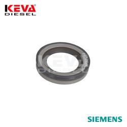 Siemens-VDO - A2C5328614180 Siemens-VDO Pump Shaft Oil Seal