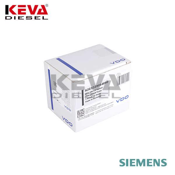 A2C5329064080 Siemens-VDO Volume Control Valve