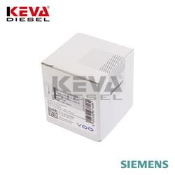 Siemens-VDO - A2C5333369180 Siemens-VDO Gasket Kit