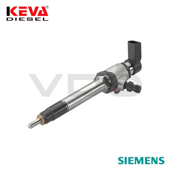 A2C59511315 Siemens-VDO Common Rail Injector (CR)