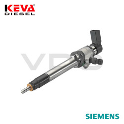 Siemens-VDO - A2C59511364 Siemens-VDO Common Rail Injector (CR)
