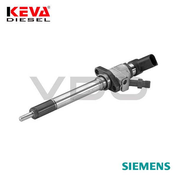 A2C59511603 Siemens-VDO Common Rail Injector (CR) for Citroen, Ford, Peugeot, Volvo