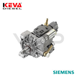 Siemens-VDO - A2C59511605 Siemens-VDO Injection Pump (CR) for Nissan, Renault