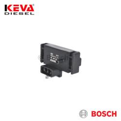 Bosch - F00099P169 Bosch Pressure Sensor (DS)