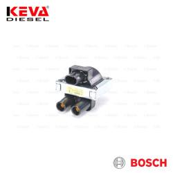 Bosch - F000ZS0103 Bosch Ignition Coil (ZS-K 1X2) (Module) for Alfa Romeo, Innocenti, Lancia, Fiat