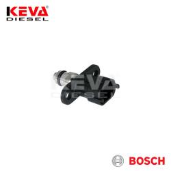 Bosch - F00BH40208 Bosch Temperature Sensor (Denox) for Khd-Deutz, Renault, Volvo