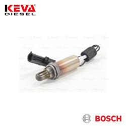 Bosch - F00HL00311 Bosch Lambda Sensor